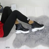 ботинки_18703