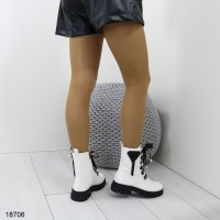 ботинки_18706