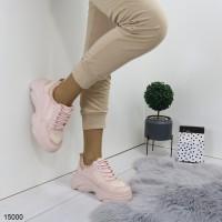 кроссовки_15000