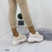 кроссовки_14996