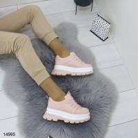 кроссовки_14995