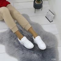 кроссовки_1133