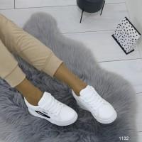 кроссовки_1132