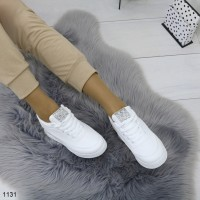кроссовки_1131