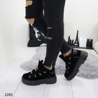 ботинки_2285