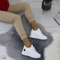 кроссовки_1130