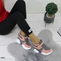 кроссовки_4954
