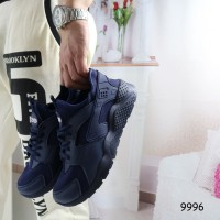 кроссовки 9996