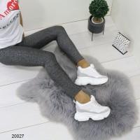 сникерсы_20027