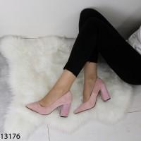 Туфли_13176