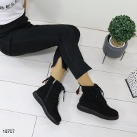 ботинки_18707