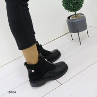 ботинки_18704
