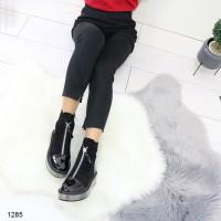ботинки_1285