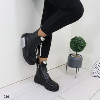 ботинки_1286