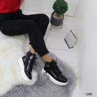 ботинки_1288
