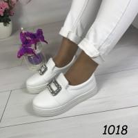 Слипоны_1018