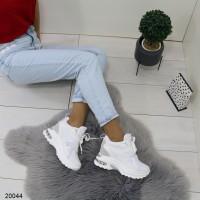 Сникерсы_20044