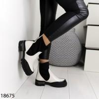 Ботинки_18675