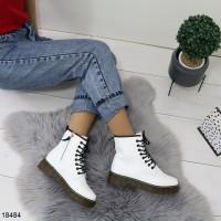 Ботинки_18484