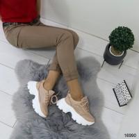кроссовки_16990
