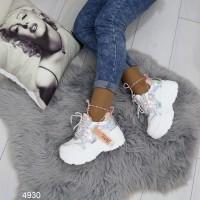 сникерсы кроссовки_4930