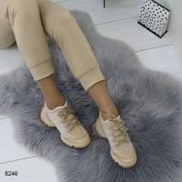 кроссовки_8246