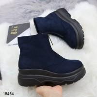 ботинки_18454