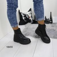 ботинки_18455