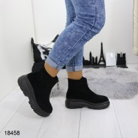 ботинки_18458