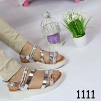 босоножки 1111