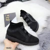 ботинки_18462
