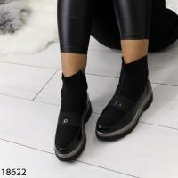 Ботинки_18622