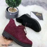 ботинки_18456