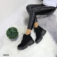 ботинки_18453