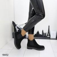 ботинки_18452