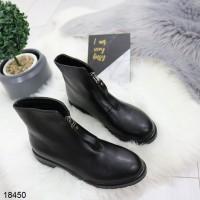 ботинки_18450
