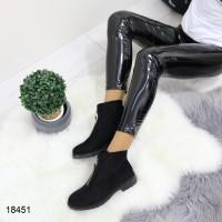 ботинки_18451