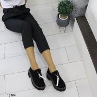 туфли_13104