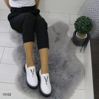 туфли_13102