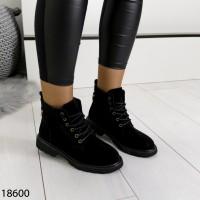 Ботинки_18600