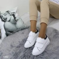 кроссовки/кеды_1392
