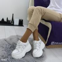 сникерсы кроссовки_6043