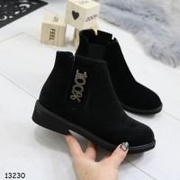 Ботинки_13230
