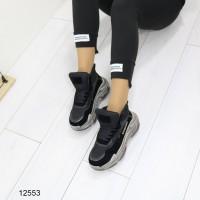 ботинки_12553