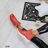 Ботинки_6018