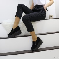 туфли_13071