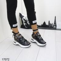 кроссовки_17072