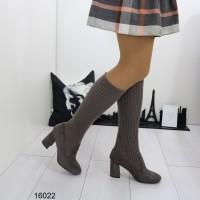 сапоги/чулки_16022
