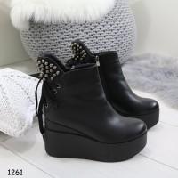 Ботинки_1261