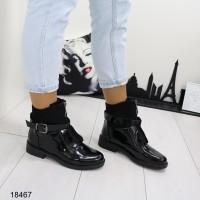 ботинки_18467